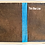 Thumbnail: Tour de cou / Sjaal Thin Blue Line