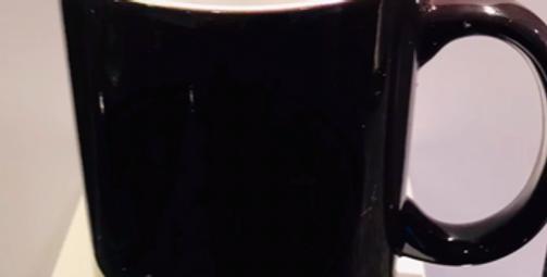 Mug Thermique - Thermische mug