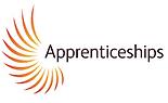 Apprentice_edited.png