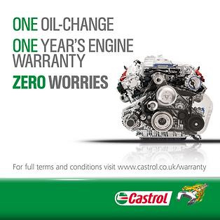 Castrol-engine-warranty-sq-banner.png