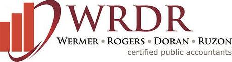 WRDR Logo.jpg
