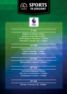 2020Jan_Sport Poster.jpg