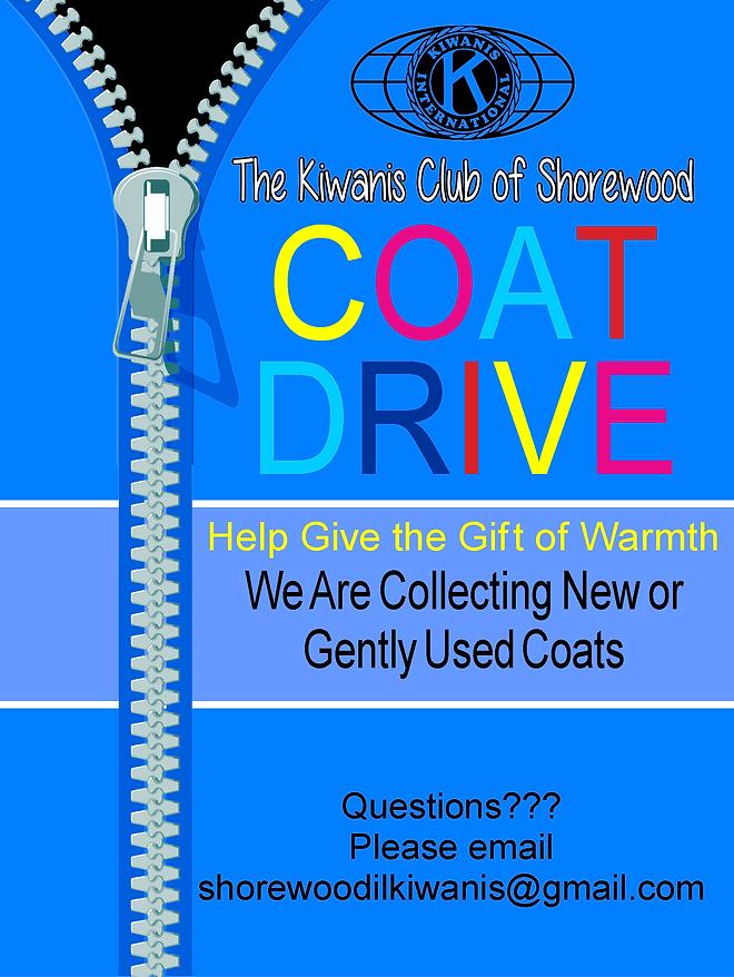 Kiwanis Coat Drive 2020.png