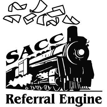 SACC.jpg