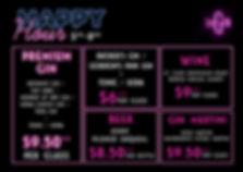 Happy Hours A3_Jan 2020.jpg