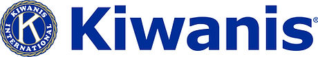 Logo seal and wordmark blue _2b gold (1)