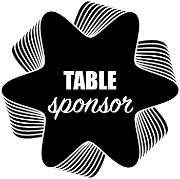 TABLE Sponsors.png