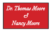 Dr. Moore.png