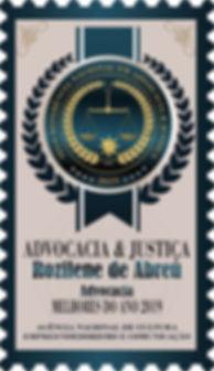 Rozilene de Abreu Advocacia.jpg