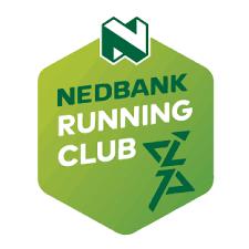 Nedbank name women's Dream Team for 2019