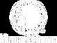 Mutual_of_Omaha_Logo%202_edited.png