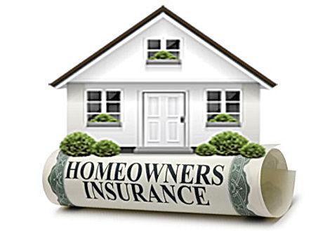 homeowners-insurance1.jpg