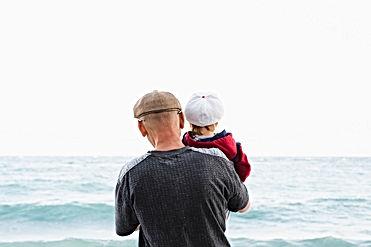 seguro adulto y niño