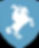 fovg logo.png