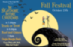 vg fall poster 3-01.png