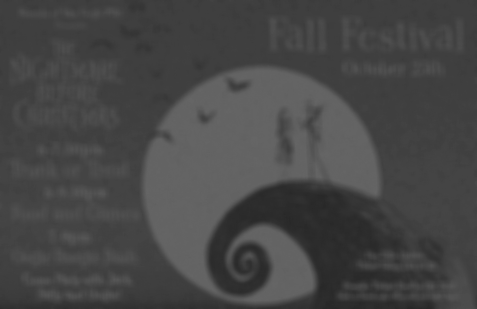 vg fall poster 3-01_edited.png
