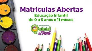 MatriculasAbertasLigar.jpg
