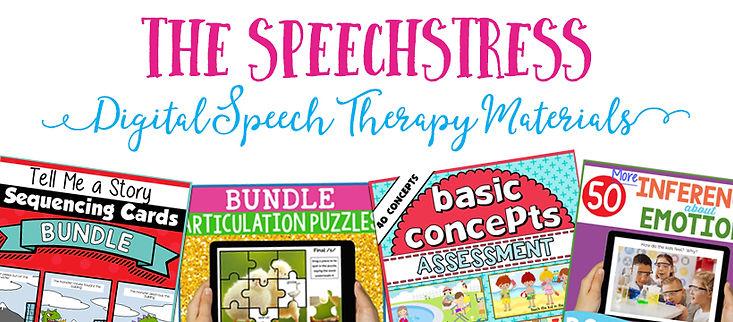 speechstress banner.jpg