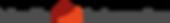 Logo_künzlis_ferienwelten.png