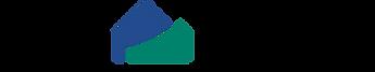 logo_kuenzli-blaugruen_intensivere farbe