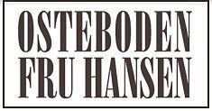 Logotop.jpg