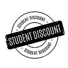 Student Discount Available