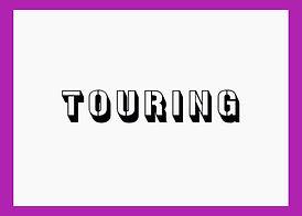 TOURING.jpg
