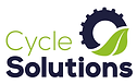 Cycle Solutions bike scheme