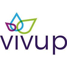 vivup logo