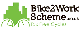 tax free cycles bike 2 work