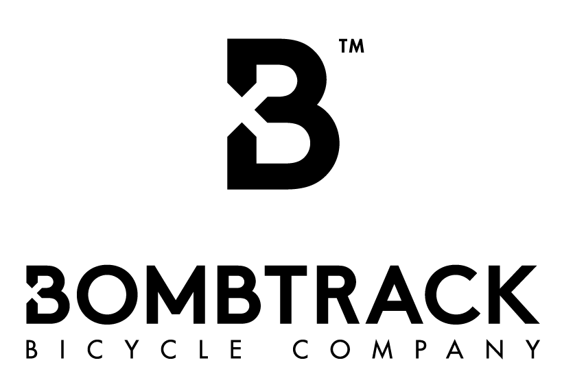 Bombtrack