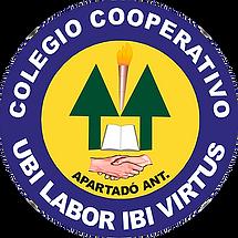 LogoCoop.png