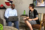 Cummings Collaborative, LLC - Leadership Culture