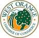 West-Orange-Chamber.png