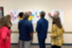 Cummings Collaborative, LLC - Visioning