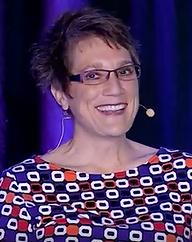 Nancy H. Cummings, EdD - founder & President Cummings Collaborative, LLC