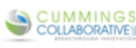 Cummings Collaborative, LLC