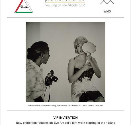 PV Invitation Fariba Gallery.jpg