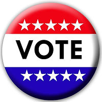 VoteButton.jpg
