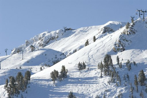 Mammoth_Mountain_Winter_08.JPG