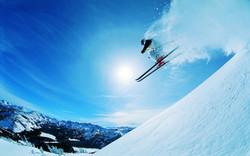ski-high-resolution-976531.jpg