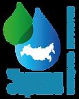 Logo_чистая страна.png