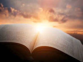 Faith-Christian-Bible-Sun-Sky-Clouds_cre