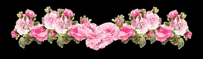 vintage-pink-rose-border-png-20_edited.p