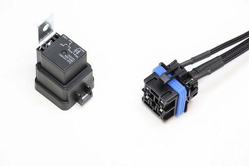 SR20DET_IPパワーハーネス_D-Connection_1.jpg