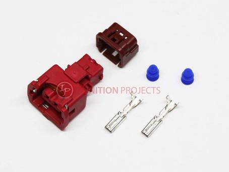 IPコネクターSR20 水温センサー