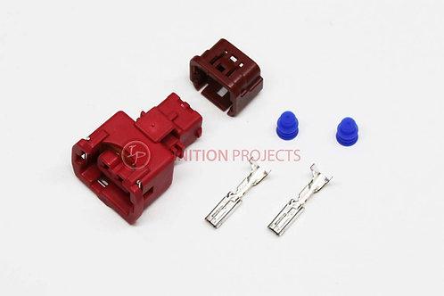 IPコネクターSR20 水温センサー S13