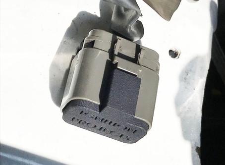 RB26DETT 「IPクイックカプラー」