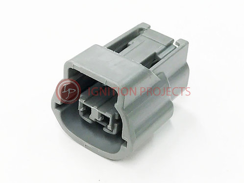 VR38 水温センサーコネクター