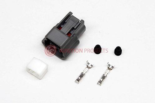 IPコネクター SR20 S15 水温センサー